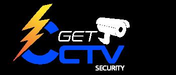 GETCCTV-SECURITY-WEB_LOGO