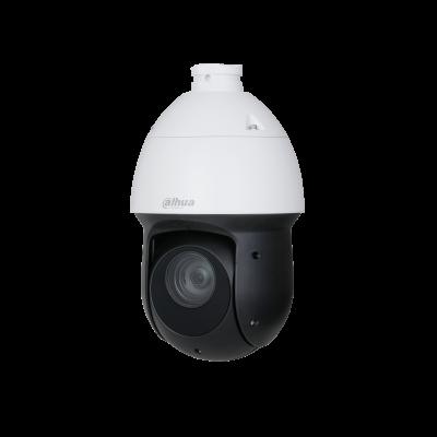 2MP 16x Starlight IR PTZ Lite Network Camera